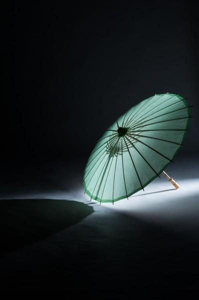 270210 小物 傘と文字 (5)