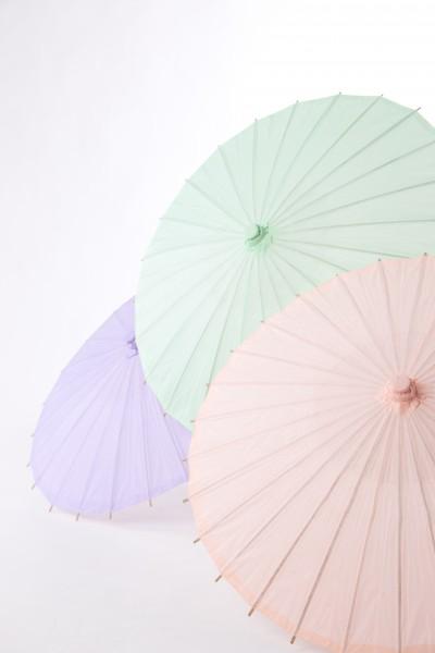 270210 小物 傘と文字 (1)