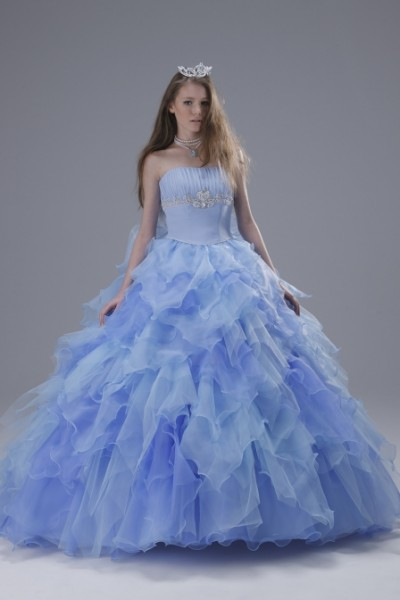 dresss1