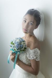 _DSC0356_blue
