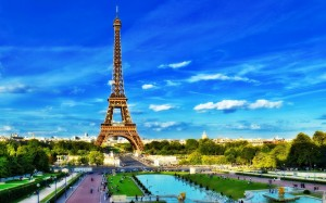 france-sky-paris-eiffel-tower-france-travel-panoramic-attractions-world-1920x1200[1]