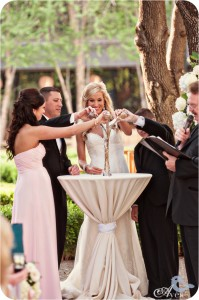 Marie-Gabrielle-Weddings-Pink-and-White-Color-Palette-Junior-at-The-Garden-Gate-Dallas-Wedding-Photography-Candlelight-Films-David-Allen-DJ-Rust