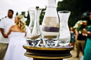 sand_ceremony03
