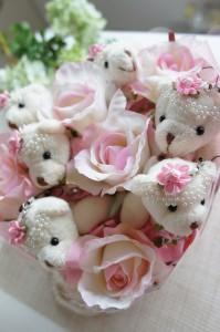 wedding-flowers-gd131202-a