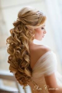 wedding-hairstyles-2i[1]