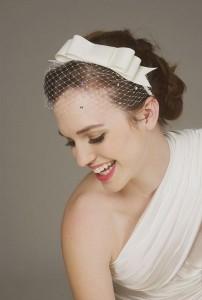 005300bb244f0352763f2216bb496e4e--bridal-headbands-bridal-veils