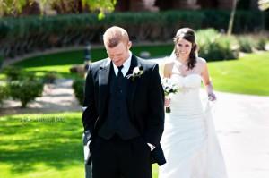 b_ar-scottsdale-princess-wedding-photography-071pp_w814_h541-300x199