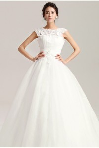 cap-sleeve-scoop-chapel-train-organza-lace-up-wedding-dress-with-appliques-wht0083-a